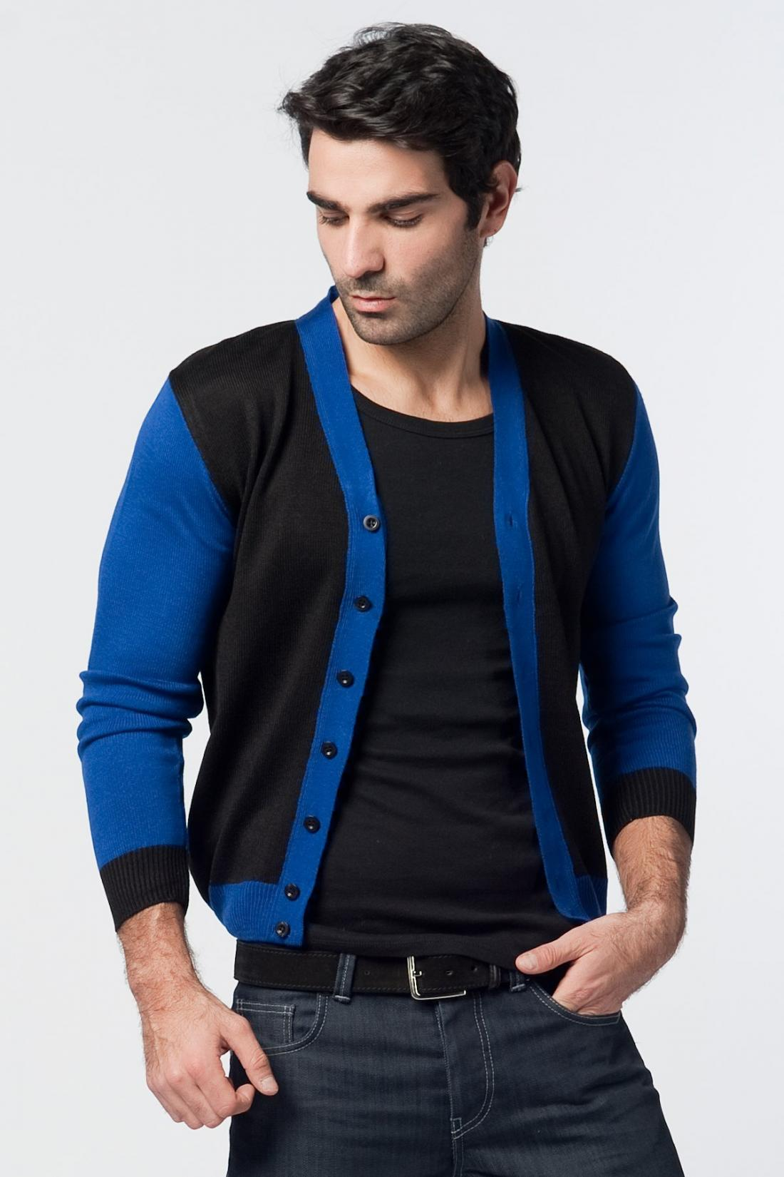 Стильная мужская одежда в Москве - купить мужскую одежду в